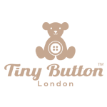 Tiny Button